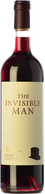 The Invisible Man 2016