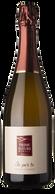 Prime Alture Pinot Nero Brut Io Per Te
