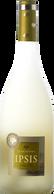 Ipsis Blanc Flor 2016