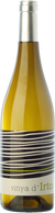 Vinya d'Irto Blanc 2018