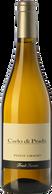 Carlo di Pradis Friuli Isonzo Pinot Grigio 2016