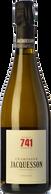 Jacquesson Cuvée 741 2013