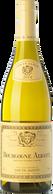 Louis Jadot Bourgogne Aligoté 2014