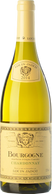 Louis Jadot Bourgogne Blanc 2018
