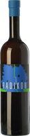 Radikon Jakot 2015 (0,5 L)