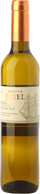 Jarel Moscatel Dulce 2009 (0,5 L)