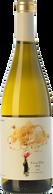Coca i Fitó d'Or 2015