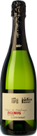 Júlia Bernet Brut Nature Ingenius 2017