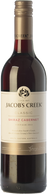 Jacob's Creek Classic Shiraz Cabernet 2018