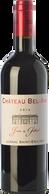 Château Bel-Air Jean & Gabriel 2018