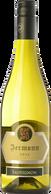 Jermann Sauvignon 2019