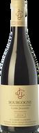 J.J. Confuron Bourgogne Cuvée Jeunesse 2018