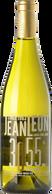 Jean Leon 3055 Chardonnay 2020