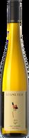 Josmeyer Pinot Auxerrois 'H' V.V. 2012