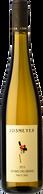 Josmeyer Grand Cru Brand Pinot Gris 2016