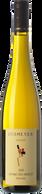 Josmeyer Grand Cru Hengst Riesling 2015
