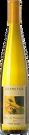 Josmeyer Pinot Blanc Mise de Printemps 2018
