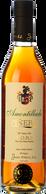 Juan Piñero Amontillado VORS (0,5 L)