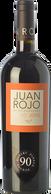 Juan Rojo 2014