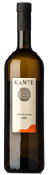 Kante Chardonnay 2018