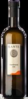 Kante Chardonnay 2019