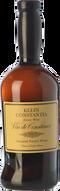 Klein Constantia Vin de Constance 2007 (0,5 L)
