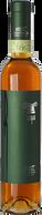 Calonga Kiria 2016 (0,37 L)