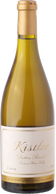 Kistler Russian River Valley Chardonnay 2015