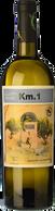 Km. 1 Prensal Blanc 2020