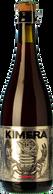 Kimera Ancestral Rosado Garnatxa 2020
