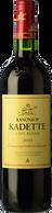Kanonkop Kadette Cape Blend 2017