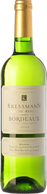 Kressmann Bordeaux Blanc Grande Réserve 2018
