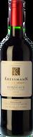 Kressmann Bordeaux Rouge Grande Réserve 2020