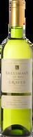 Kressmann Graves Blanc Grande Réserve 2019