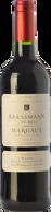 Kressmann Margaux Grande Réserve 2015