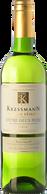 Kressmann Entre Deux Mers Grande Réserve 2020