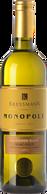 Kressmann Monopole Blanc 2018
