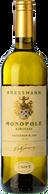 Kressmann Monopole Blanc 2020