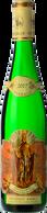 Knoll Riesling Ried Kellerberg Smaragd 2017