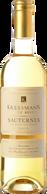 Kressmann Sauternes Grande Réserve 2018