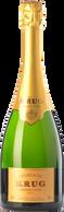 Krug Champagne Grande Cuvée Brut (0.37 L)