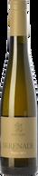 Kaltern Serenade 2013 (0,37 L)