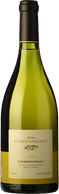 Ktima Gerovassiliou Chardonnay 2014