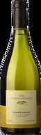 Ktima Gerovassiliou Chardonnay 2020