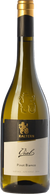 Kaltern Pinot Bianco Vial 2020