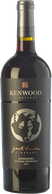 Kenwood Jack London Zinfandel 2014