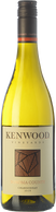 Kenwood Sonoma County Chardonnay 2017
