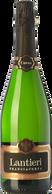 Lantieri Franciacorta Cuvée Brut