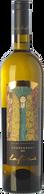 Colterenzio Chardonnay Lafoa 2019