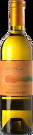 Donnafugata Chardonnay La Fuga 2020